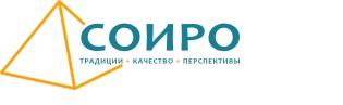 Саратовский институт повышения квалификации и переподготовки работников образования